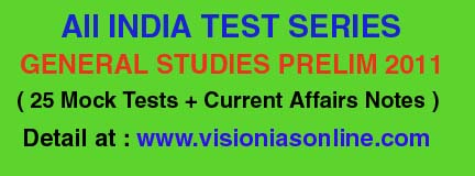 NEWSPAPERS FOR IAS UPSC CSE GS CIVILSERVICESEXAM IPS BOOKS FOR Insights