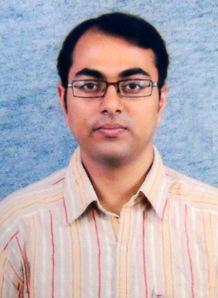 Akhil Mallikarjuna Shastry (553)