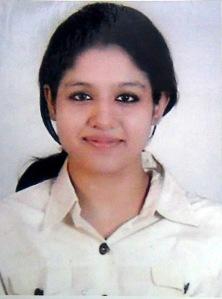 Debashmita Chattopadhyay (536)