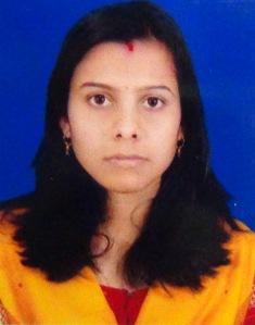 Madhusmita Sahoo (335)