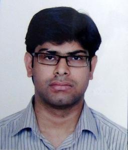 Manoj Kumar Meena (880)