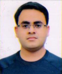 Nitin Singhania (51)