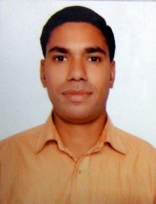 Pradeep Dahiya (142)
