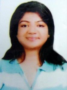 Preeti Agrawal (566)
