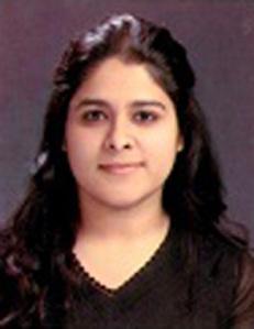 Prerna Sharma (352)
