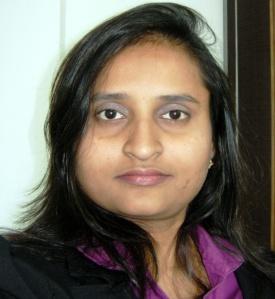 Priya Jadhav (515)