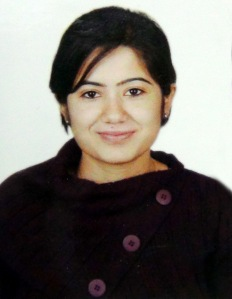 Priyanka Mishra (615)