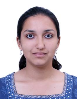 Raveena Tyagi