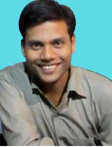 Rishi Garg (49)