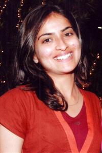Sonia Meena (36)