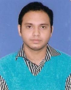 Surjeet Singh (826)